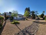 17430 Desert Glen Drive - Photo 30
