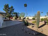 17430 Desert Glen Drive - Photo 31