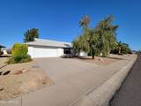 17430 Desert Glen Drive - Photo 33