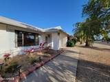 17430 Desert Glen Drive - Photo 34