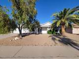 17430 Desert Glen Drive - Photo 35