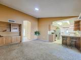 17430 Desert Glen Drive - Photo 4