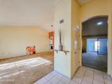 17430 Desert Glen Drive - Photo 8