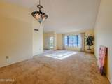 17430 Desert Glen Drive - Photo 9