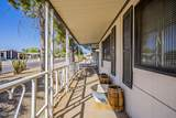 26443 Maricopa Place - Photo 10