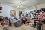 26443 Maricopa Place - Photo 39