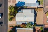 26443 Maricopa Place - Photo 5