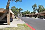 906 Cochise Drive - Photo 19