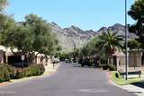 906 Cochise Drive - Photo 21