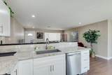 10512 Bright Angel Circle - Photo 14