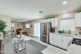 10512 Bright Angel Circle - Photo 15