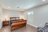 10512 Bright Angel Circle - Photo 16