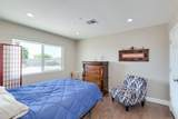 10512 Bright Angel Circle - Photo 19