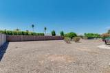 10512 Bright Angel Circle - Photo 23