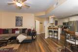 10410 Cave Creek Road Road - Photo 10