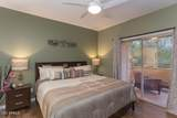 10410 Cave Creek Road Road - Photo 11