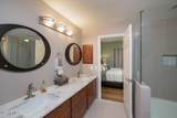 10410 Cave Creek Road Road - Photo 13