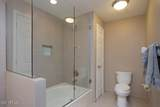 10410 Cave Creek Road Road - Photo 14