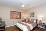 10410 Cave Creek Road Road - Photo 15