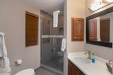 10410 Cave Creek Road Road - Photo 16