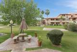 10410 Cave Creek Road Road - Photo 19