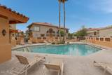 10410 Cave Creek Road Road - Photo 21