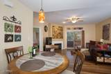 10410 Cave Creek Road Road - Photo 3