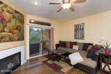 10410 Cave Creek Road Road - Photo 6