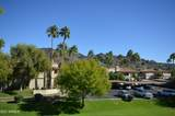 10410 Cave Creek Road Road - Photo 8