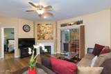 10410 Cave Creek Road Road - Photo 9