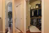 15550 Tipton Place - Photo 12