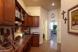 15550 Tipton Place - Photo 13