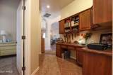 15550 Tipton Place - Photo 14