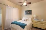 15550 Tipton Place - Photo 17