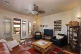 15550 Tipton Place - Photo 4
