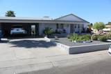 2221 Rancho Drive - Photo 2