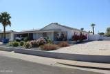2221 Rancho Drive - Photo 3
