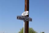 2221 Rancho Drive - Photo 4