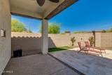1738 Satinwood Drive - Photo 42
