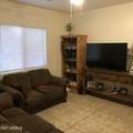 10014 7TH Avenue - Photo 16