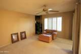 9605 Long Hills Drive - Photo 10