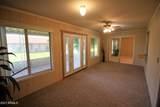 9605 Long Hills Drive - Photo 11