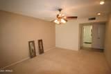 9605 Long Hills Drive - Photo 13