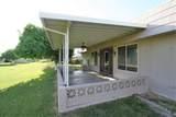 9605 Long Hills Drive - Photo 21