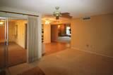 9605 Long Hills Drive - Photo 6
