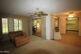 9605 Long Hills Drive - Photo 7