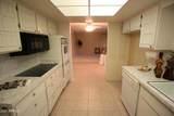 9605 Long Hills Drive - Photo 9