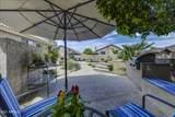 4450 Morning Vista Lane - Photo 29