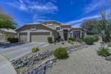 4450 Morning Vista Lane - Photo 8