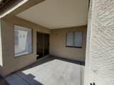 10980 Manzanita Drive - Photo 30